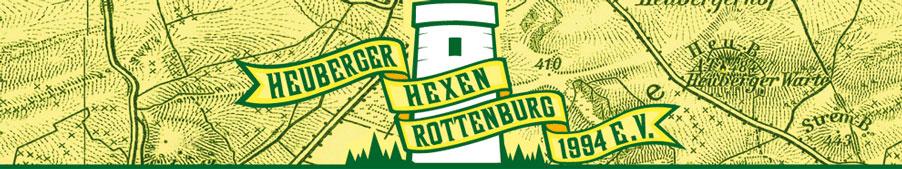 heuberger_hexen.jpg